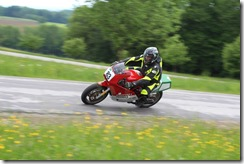 20120513_bergrennen_zauchasteg_motorräder_01_007