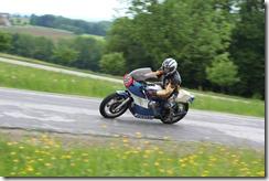 20120513_bergrennen_zauchasteg_motorräder_01_008