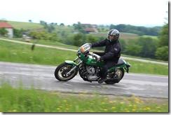 20120513_bergrennen_zauchasteg_motorräder_01_009