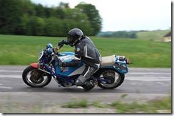 20120513_bergrennen_zauchasteg_motorräder_01_010