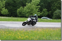20120513_bergrennen_zauchasteg_motorräder_01_013