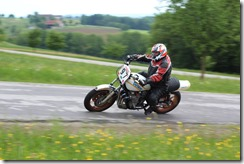 20120513_bergrennen_zauchasteg_motorräder_01_014