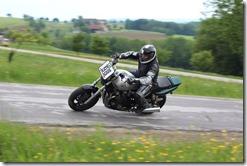 20120513_bergrennen_zauchasteg_motorräder_01_016