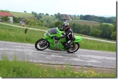 20120513_bergrennen_zauchasteg_motorräder_01_017