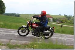 20120513_bergrennen_zauchasteg_motorräder_01_018
