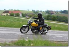 20120513_bergrennen_zauchasteg_motorräder_01_022