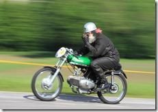 20120513_bergrennen_zauchasteg_motorräder_01_023