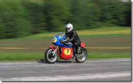 20120513_bergrennen_zauchasteg_motorräder_01_024