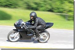 20120513_bergrennen_zauchasteg_motorräder_01_025