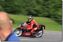 20120513_bergrennen_zauchasteg_motorräder_01_027