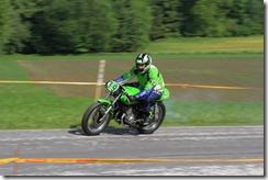 20120513_bergrennen_zauchasteg_motorräder_01_028