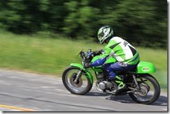 20120513_bergrennen_zauchasteg_motorräder_01_029