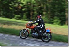 20120513_bergrennen_zauchasteg_motorräder_01_030