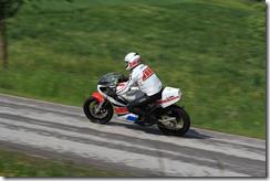 20120513_bergrennen_zauchasteg_motorräder_01_031