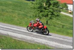 20120513_bergrennen_zauchasteg_motorräder_01_032