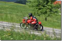 20120513_bergrennen_zauchasteg_motorräder_01_033