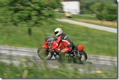 20120513_bergrennen_zauchasteg_motorräder_01_034