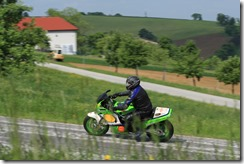 20120513_bergrennen_zauchasteg_motorräder_01_035