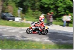 20120513_bergrennen_zauchasteg_motorräder_01_036