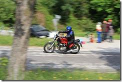 20120513_bergrennen_zauchasteg_motorräder_01_037