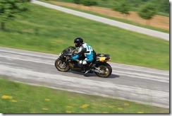 20120513_bergrennen_zauchasteg_motorräder_01_038