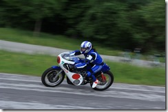 20120513_bergrennen_zauchasteg_motorräder_01_039
