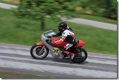 20120513_bergrennen_zauchasteg_motorräder_01_040