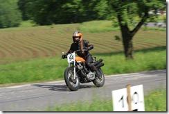 20120513_bergrennen_zauchasteg_motorräder_01_046