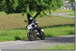 20120513_bergrennen_zauchasteg_motorräder_01_047