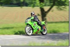 20120513_bergrennen_zauchasteg_motorräder_01_048