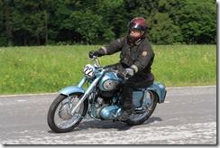 20120513_bergrennen_zauchasteg_motorräder_01_049