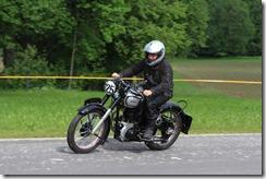 20120513_bergrennen_zauchasteg_motorräder_01_050