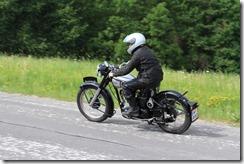 20120513_bergrennen_zauchasteg_motorräder_01_052