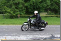 20120513_bergrennen_zauchasteg_motorräder_01_053