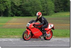 20120513_bergrennen_zauchasteg_motorräder_01_055