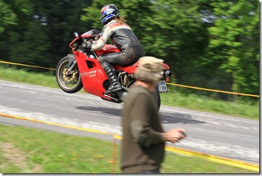 20120513_bergrennen_zauchasteg_motorräder_01_059