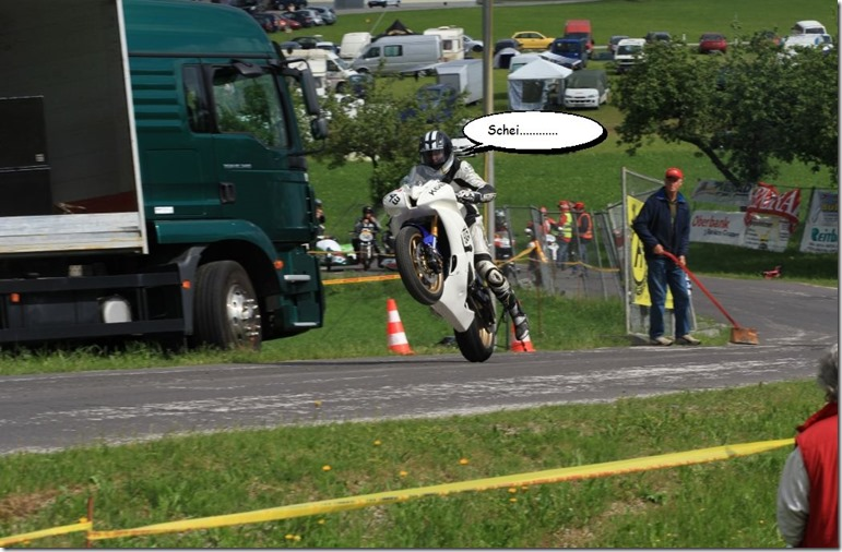 20120513_bergrennen_zauchasteg_motorräder_01_063_2