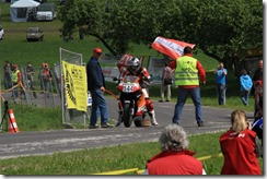 20120513_bergrennen_zauchasteg_motorräder_01_065