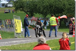 20120513_bergrennen_zauchasteg_motorräder_01_066