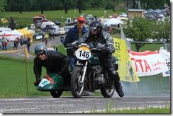 20120513_bergrennen_zauchasteg_motorräder_01_068