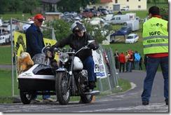 20120513_bergrennen_zauchasteg_motorräder_01_071