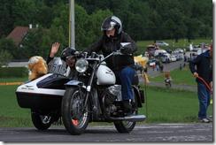 20120513_bergrennen_zauchasteg_motorräder_01_072