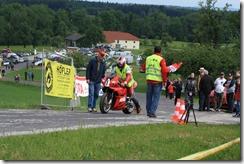 20120513_bergrennen_zauchasteg_motorräder_01_073