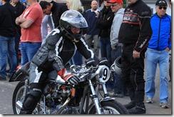 20120513_bergrennen_zauchasteg_motorräder_01_076