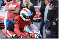 20120513_bergrennen_zauchasteg_motorräder_01_078