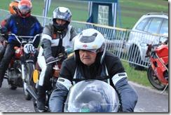 20120513_bergrennen_zauchasteg_motorräder_01_079