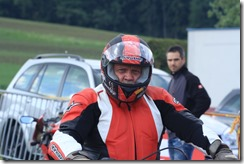 20120513_bergrennen_zauchasteg_motorräder_01_080