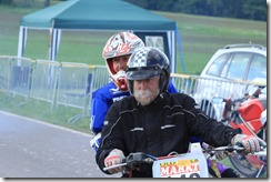 20120513_bergrennen_zauchasteg_motorräder_01_081