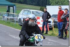 20120513_bergrennen_zauchasteg_motorräder_01_082
