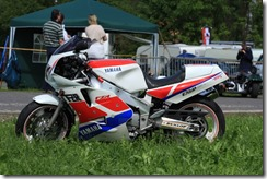 20120513_bergrennen_zauchasteg_motorräder_01_085